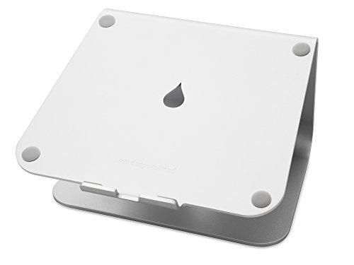 rain-design-mstand-stander-fur-notebooks-macbook-und-macbook-pro