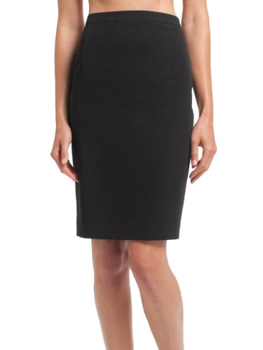 GUESS by Marciano Estelle Pencil Skirt