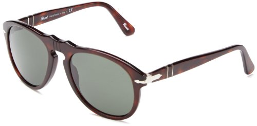 persol-lunettes-de-soleil-steve-mcqueen-po-0649-649-24-31-havana-gris-vert-54mm