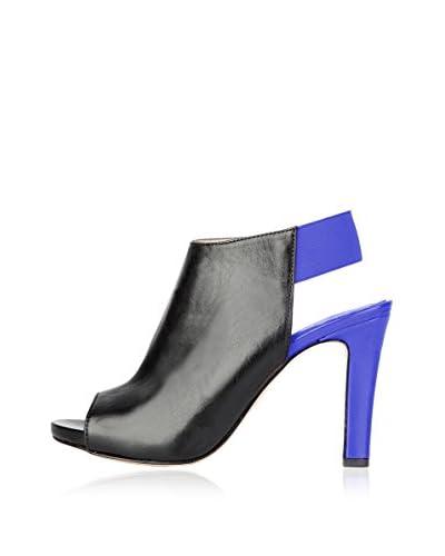 VERSACE 19.69 Zapatos abotinados Audrine