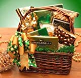 St. Patrick's Luck O The Irish Gourmet Treats