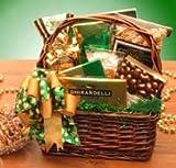 St. Patrick's Luck O The Irish Gourmet Treats