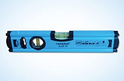SL05 12 Spirit Level Measuring Tool