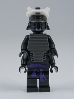 LEGO® Ninjago Lord Garmadon 4 Arms günstig als Geschenk kaufen