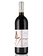 Barolo Voerzio La Serra 2009 - Single Bottle