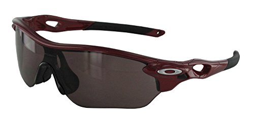 OAKLEY Radarlock Edge Groupie Unisex