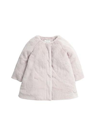 Mamas & Papas Mantel rosa