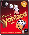 Ultimate Yahtzee - PC