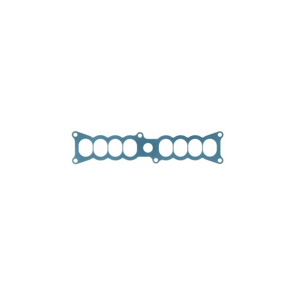Fel-Pro MS93160 Plenum Gasket Set