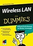 Wireless LAN f�r Dummies