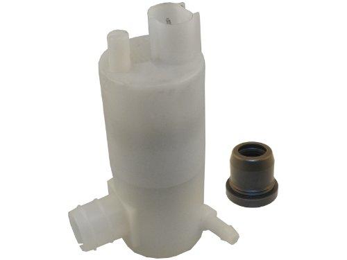 ACI 174173 Windshield Washer Pump