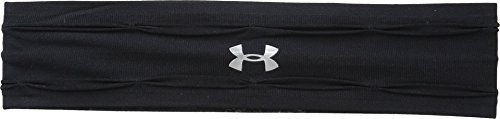 Womens Under Armour Perfect Headband