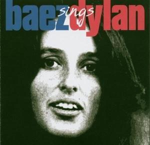 Joan Baez - Baez Sings Dylan - Zortam Music