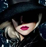 Mac-Lipstick-Flat-Out-Fabulous-from-Retro-Matte-Fall-2013-Collection
