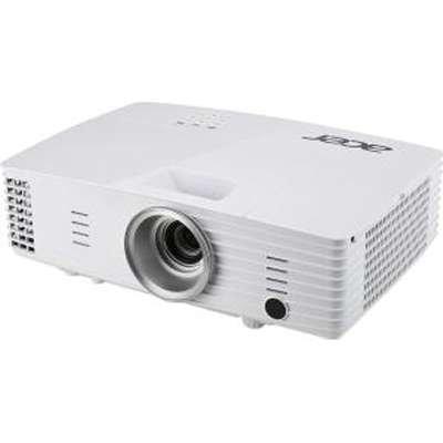 acer-mrjl811009-p1185-pro-projector-19x12-3200lum-d-sub-usb