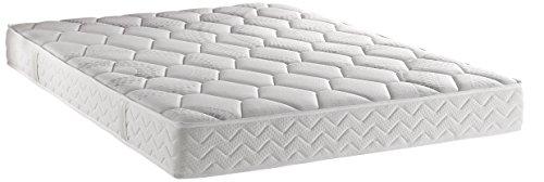 mal de dos quel matelas vous avez mal au dos comment trouver le matelas qui vous convient with. Black Bedroom Furniture Sets. Home Design Ideas