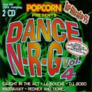 Captain Hollywood Project - Dance Nrg 4 - Zortam Music