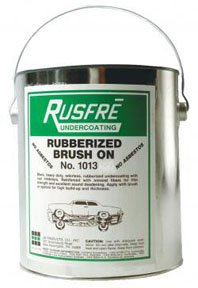 brush-on-rubberized-undercoating-1-gallon