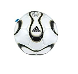 Adidas 802286 Teamgeist Replique Soccer Ball (Call 1-800-234-2775 to order)
