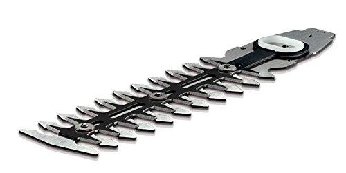 200mm-ersatzscherblatt-asb-108-li