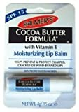 Palmers Cocoa Butter Formula Lip Balm - 12 Pieces