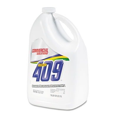 formula-409-35300-cleaner-degreaser-disinfectant-128-fl-oz-refill-by-clorox
