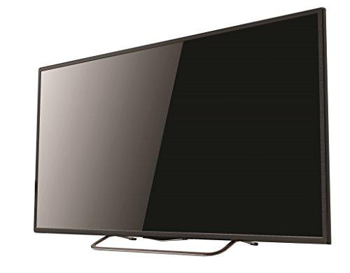 50-led-tv-full-hd-freeview-hd-super-slim