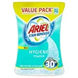Ariel Stain Remover Hygiene 470G