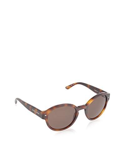 Armani Gafas de Sol 8005 500753 (51 mm) Havana 51