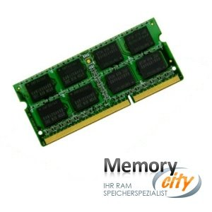 2GB RAM Speicher f&#252;r Fujitsu-Siemens AMILO Xi 3670