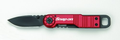 Snap-On 5230 Folding Work Knife