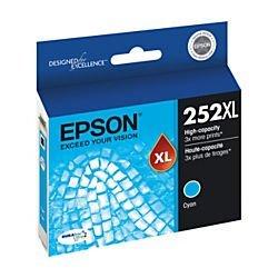 epsonr-durabriter-ultra-t252xl220-s-high-yield-cyan-ink-cartridge