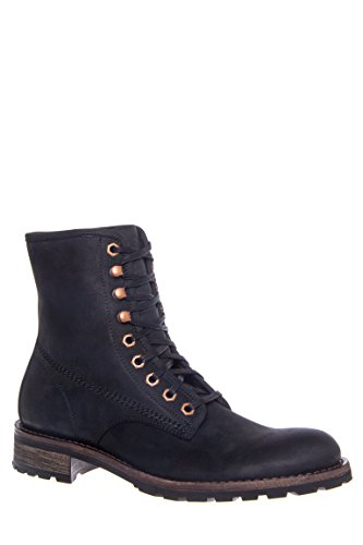 Men's Hartmann Lace-Up Boot