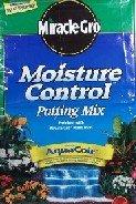 Miracle-Gro Moisture Control Potting Mix (74051300) - Buy Miracle-Gro Moisture Control Potting Mix (74051300) - Purchase Miracle-Gro Moisture Control Potting Mix (74051300) (Scotts Hyponex, Home & Garden,Categories,Patio Lawn & Garden,Plants & Planting,Soils Fertilizers & Mulches,Soils)