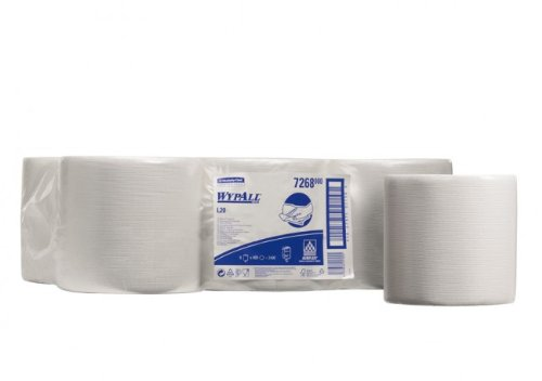 kimberly-clark-caja-de-6-bobinas-industriales-de-toallas-papel-400-servicios-blanca-wypall-l20