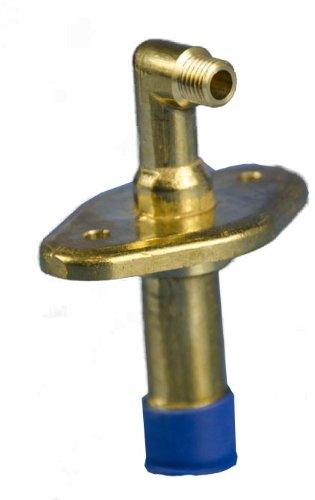 Lg Electronics Meg61851201 Oven/Range Nozzle Holder