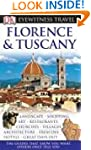 Florence and Tuscany (DK Eyewitness T...