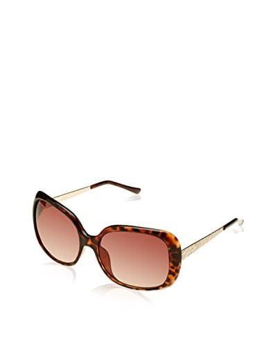 Guess Gafas de Sol SGU7239 Marrón