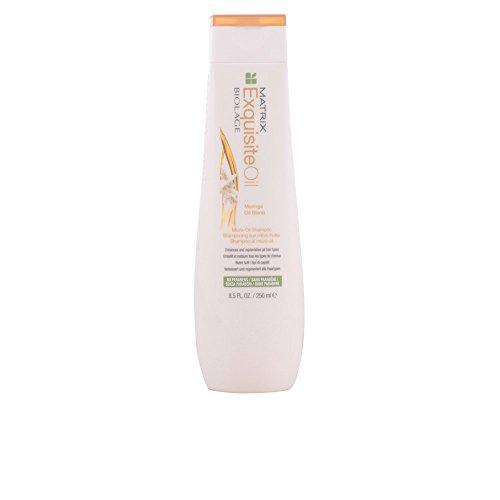 matrix-biolage-exquisite-oil-micro-oil-shampoo-250-ml