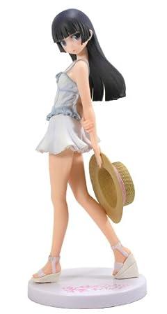 Cute Oreimo Figure