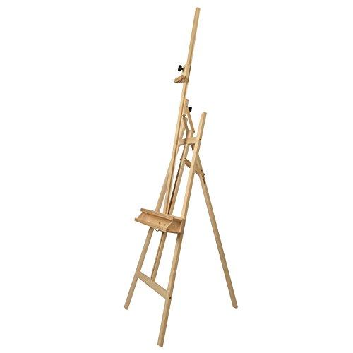 artina-chevalet-academique-sevilla-en-bois-de-pin-huile-inclinaison-reglable-pour-toutes-techniques-