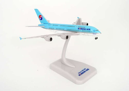 hogan-1-1000-a380-korean-air