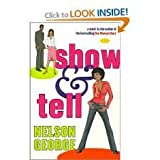 Sow & Tell (0739416928) by George, Nelson