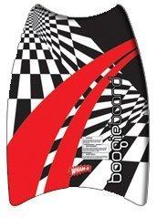 Buy Boogie Board 17 Fiberclad Bodyboard by Boogie Board