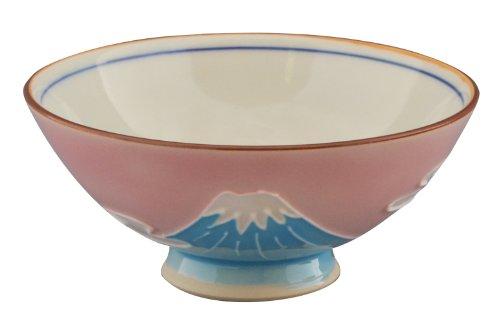 kyo-kiyomizu-nobori-ho-kiln-cosmetic-box-of-rice-with-tea-small-cochin-mount-fuji