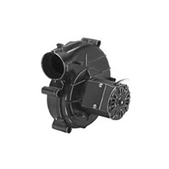 024 25057 700 luxaire furnace draft inducer exhaust for Luxaire furnace draft inducer motor