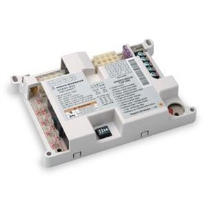Integrated Furnace Ctl (Gas Furnace Fan Switch compare prices)