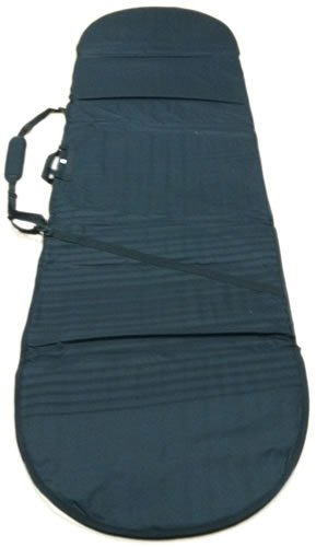 Stand Up Paddle Board Bag for 11'5