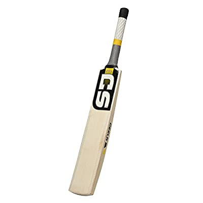 Ceela Sports Storm English Willow Harrow