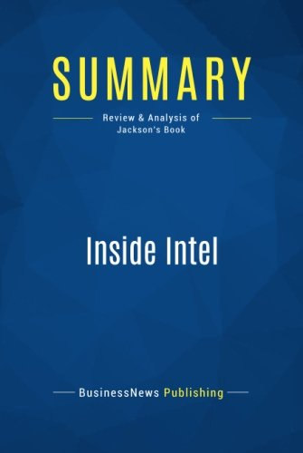 summary-inside-intel-review-and-analysis-of-jacksons-book